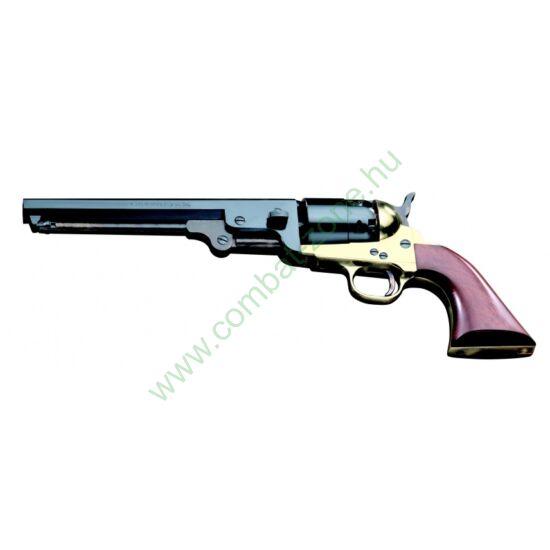 Pietta 1851 Navy gáz-riasztó revolver