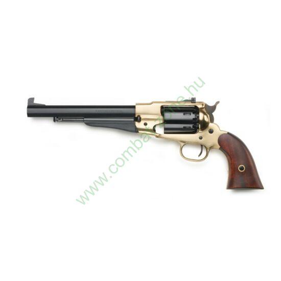 Pietta 1858 Remington Texas elöltöltős revolver