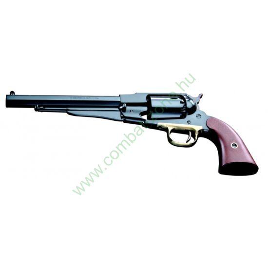 Pietta 1858 Remington acéltokos gáz-riasztó revolver