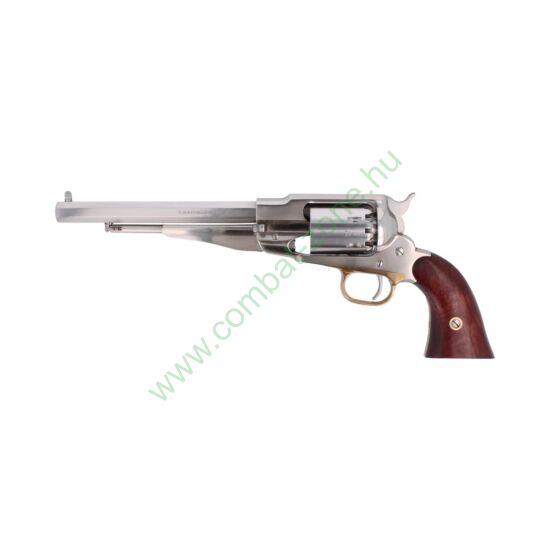 Pietta 1858 Remington New Model Army elöltöltős revolver