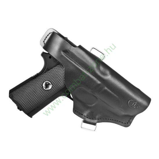 Colt bőr pisztolytáska