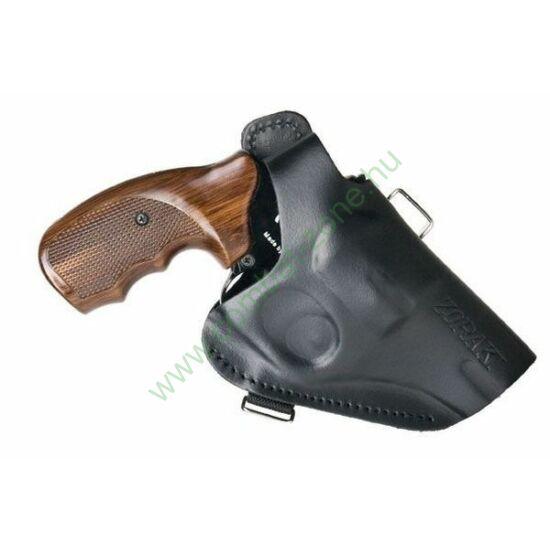 Zoraki bőr pisztolytáska