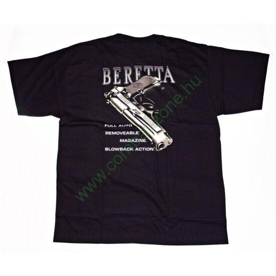Beretta ELITE II póló