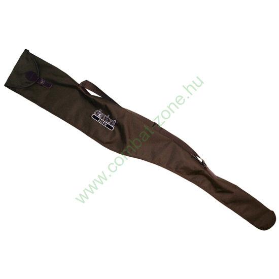 Combat Zone puskatok, zöld