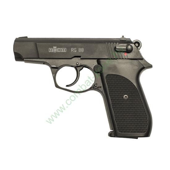Röhm RG88 gáz-riasztó pisztoly