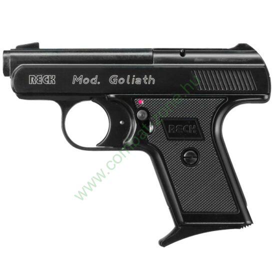 Reck Goliath gáz-riasztó pisztoly