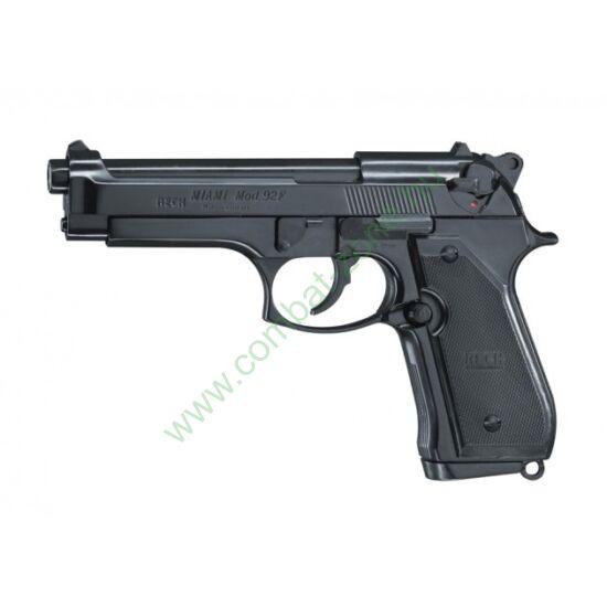 RECK Miami gáz-riasztó pisztoly