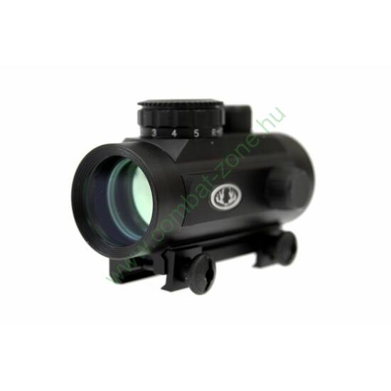 Aimpoint 1x40 R/G Red Dot