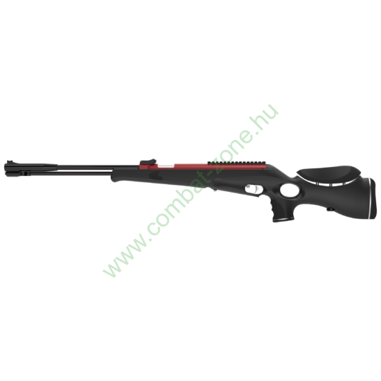 Retay 100X Red Sport légpuska, cal. 5.5 mm