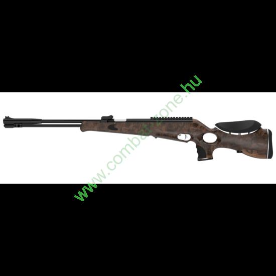 Retay 100X Wood légpuska, cal 5.5 mm