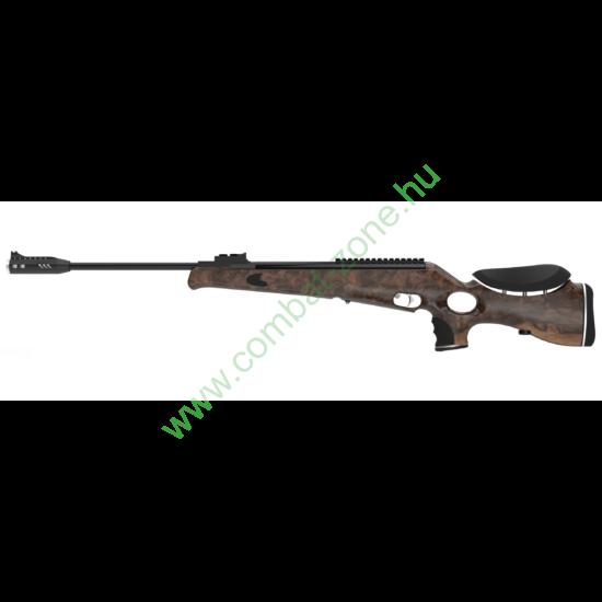 Retay 135X Wood légpuska