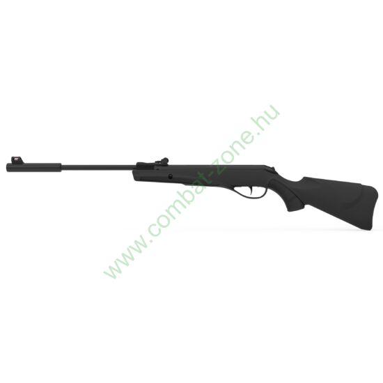 Retay 70S Black légpuska, cal 5.5 mm