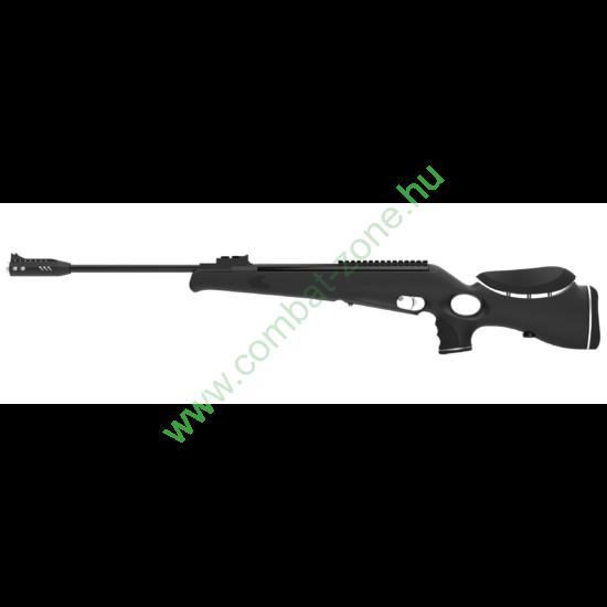 Retay 135X Black légpuska, cal 5.5 mm