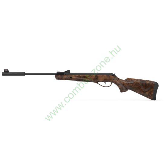 Retay 70S Wood légpuska