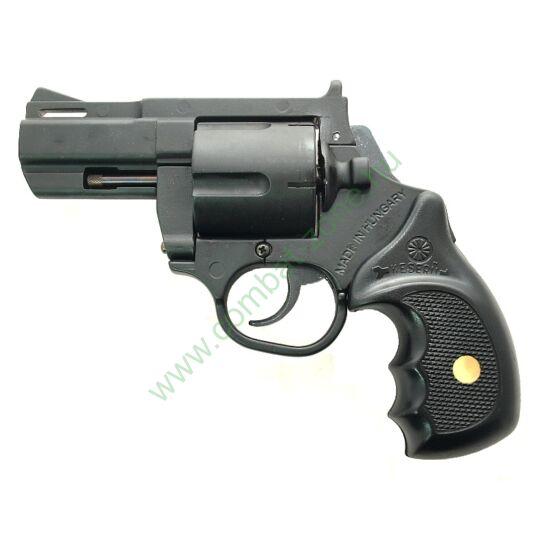 Keserű Revenge gumis gáz-riasztó pisztoly