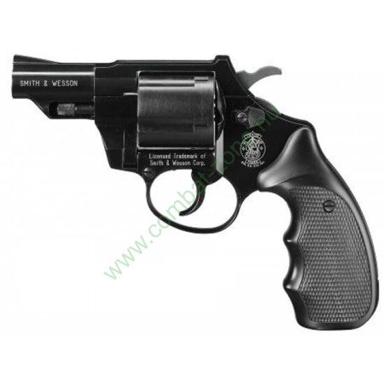 Smith & Wesson Combat gáz-riasztó pisztoly