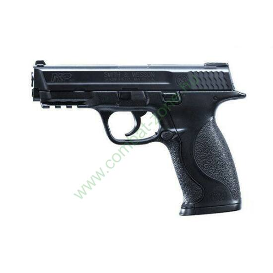 Smith & Wesson M&P légpisztoly
