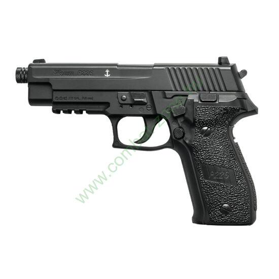 Sig Sauer P226 légpisztoly