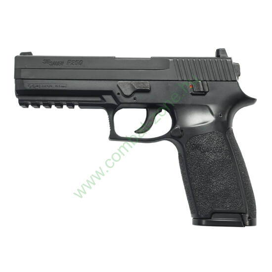 Sig Sauer P250 légpisztoly
