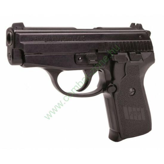 Sig Sauer P239 gáz-riasztó pisztoly