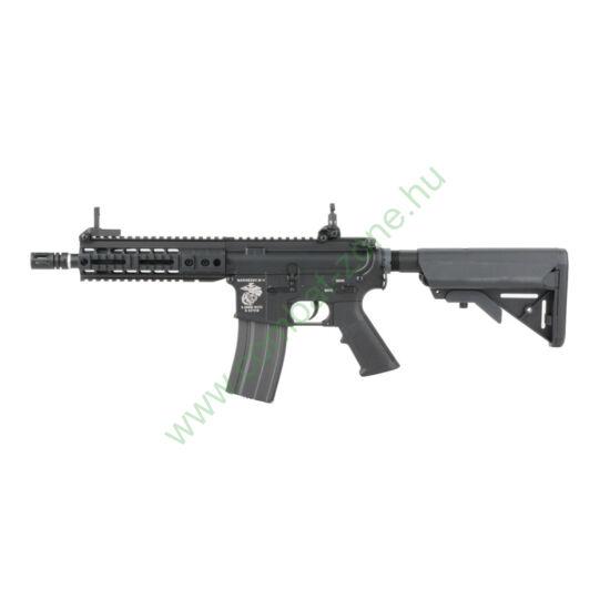 Specna Arms SA-A04 gépkarabély