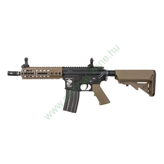 Specna Arms SA-A04 HT gépkarabély