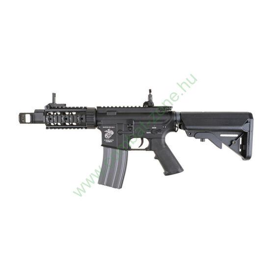 Specna Arms SA-A06 gépkarabély