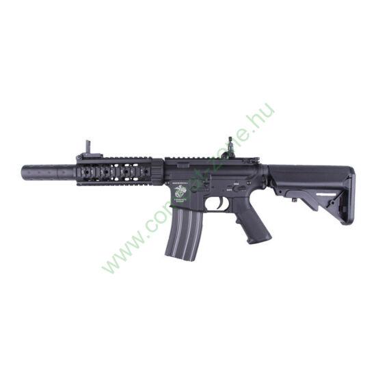 Specna Arms SA-A07 gépkarabély