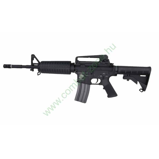 Specna Arms SA-B01 gépkarabély