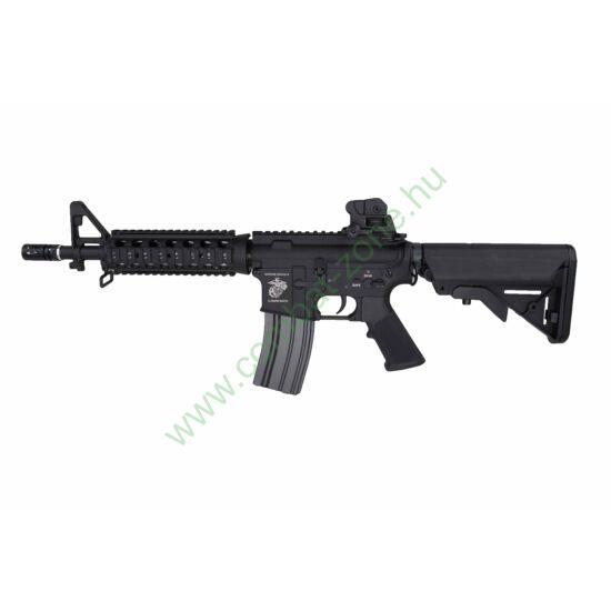 Specna Arms SA-B02 gépkarabély
