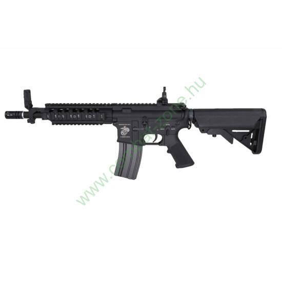 Specna Arms SA-B04 gépkarabély