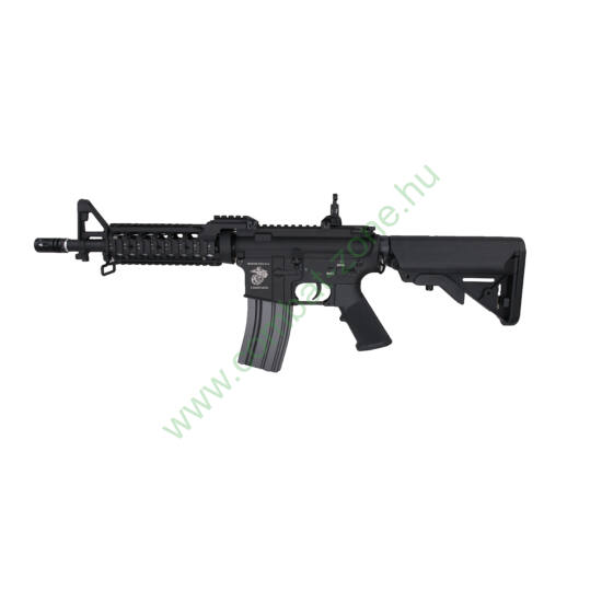Specna Arms SA-B05 gépkarabély