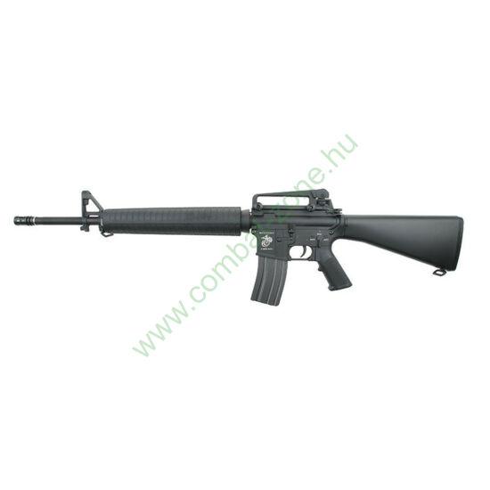 Specna Arms SA-B06 gépkarabély
