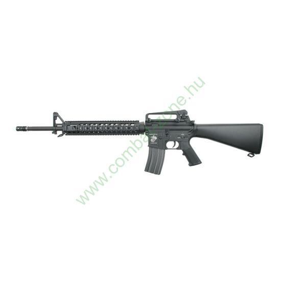 Specna Arms SA-B07 gépkarabély