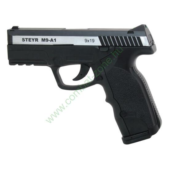 Steyr M9-A1 Dual Tone légpisztoly
