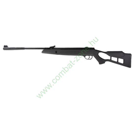 Hatsan Striker Edge légpuska, cal. 5.5 mm