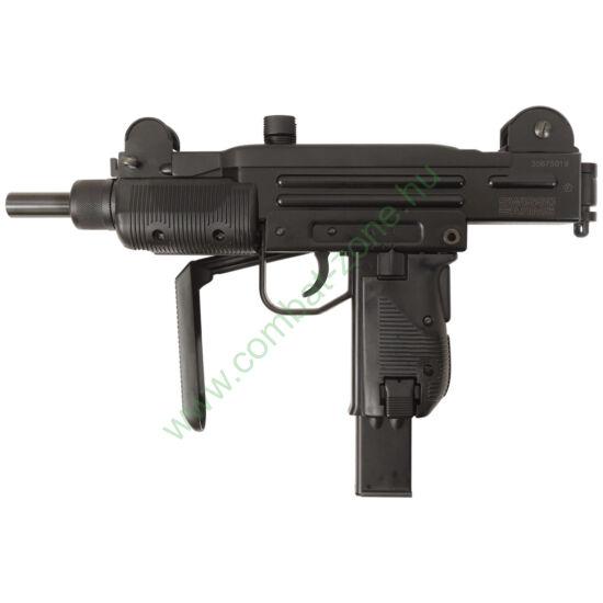 Swiss Arms Protector Mini Uzi