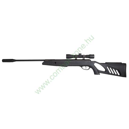 Swiss Arms SA 1000 légpuska