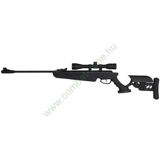 Swiss Arms TG-1 Target légpuska