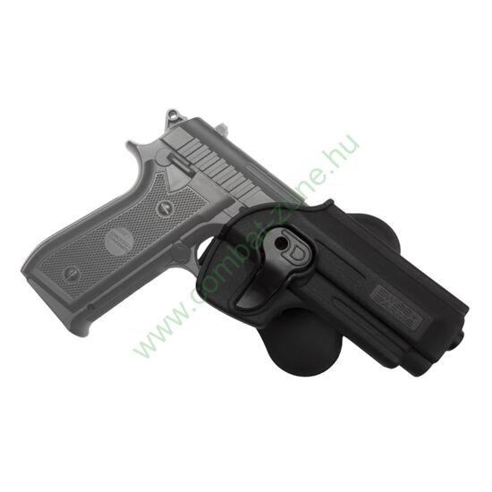 Swiss Arms Beretta 92 pisztolytáska