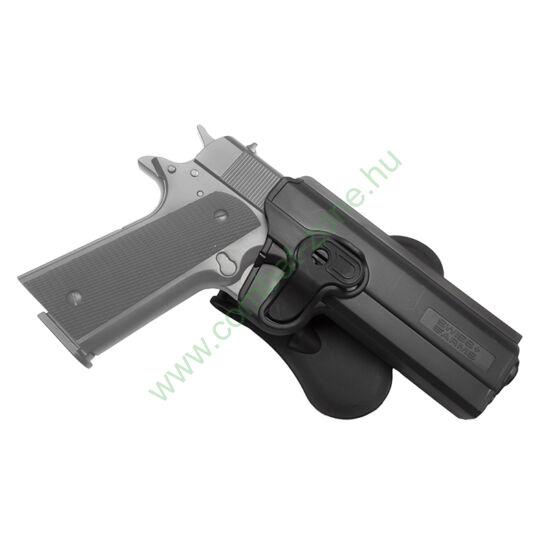 """Swiss Arms Colt 1911 pisztolytáska, 5"""""""