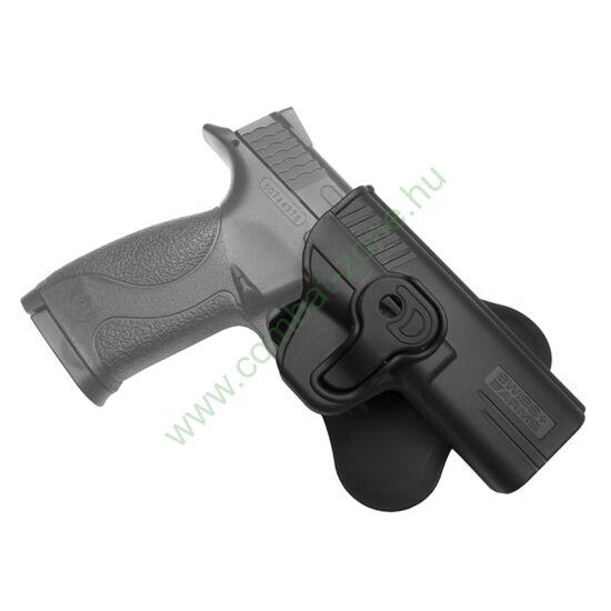 Swiss Arms S&W M&P pisztolytáska