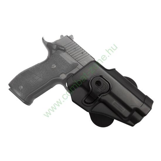 Swiss Arms Sig Sauer pisztolytáska