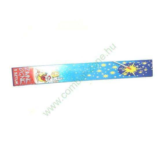 Csillagszóró, 40 cm