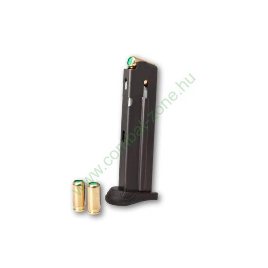 Walther P22 tartalék tár