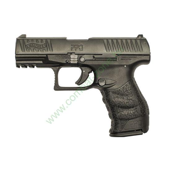 Walther PPQ gáz-riasztó pisztoly