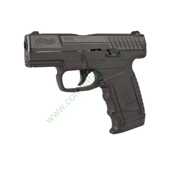 Walther PPS légpisztoly