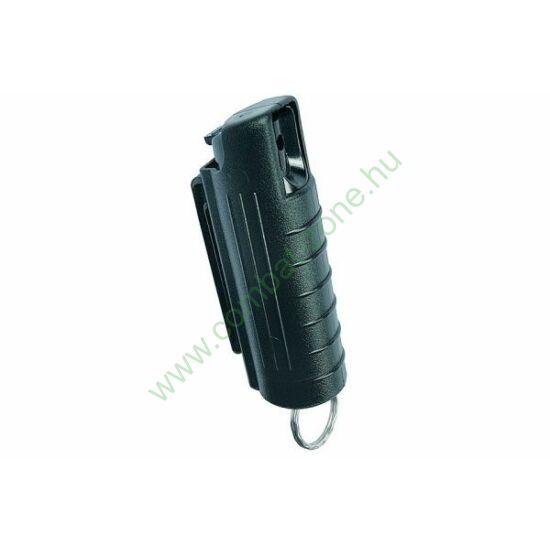 Gázspray tartó Walther Pro Secur gázsprayhez