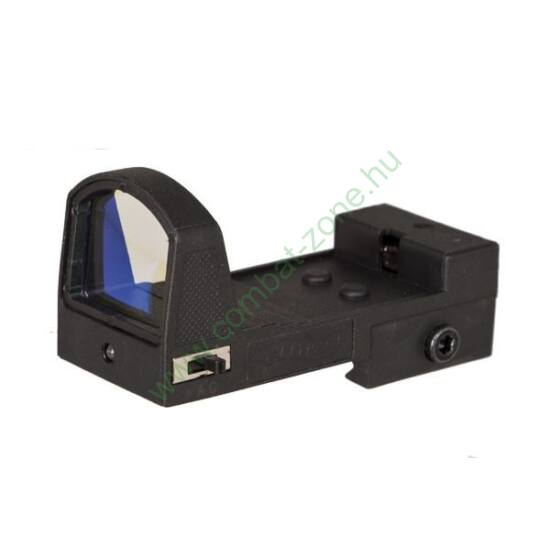 Walther ShotDot Pro Red Dot