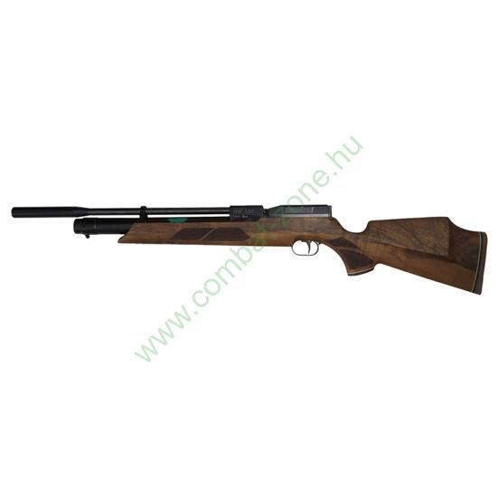 Weihrauch HW 100 S légpuska, 60 cm csőhossz